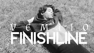 FINISHLINE (Official Video)