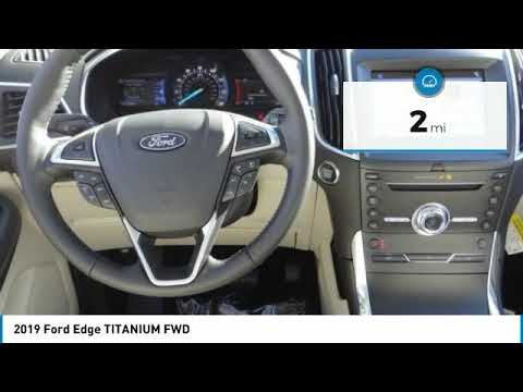 Ford Edge Orange Tustin Placentia Fullerton Orange County S