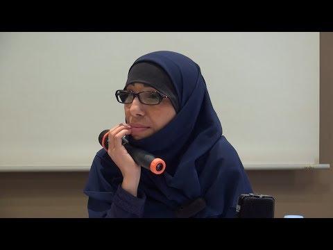 Ouiem Maghrebi - La roquia : toutes les erreurs et vérités que l'on vous cache