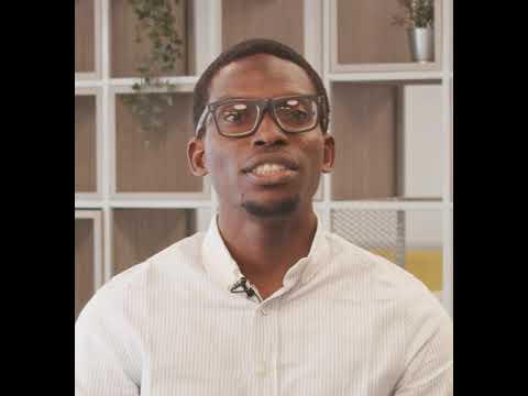 Technical Support Engineer - Tek Experts Nigeria
