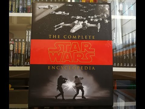 the-complete-star-wars-encyclopedia-(review)