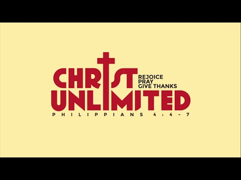 Christ Unlimited: The 23rd CFC Youth For Christ International Conference highlights