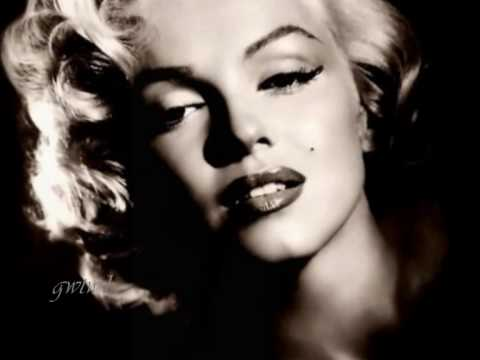Marilyn Monroe from YouTube · Duration:  2 minutes 59 seconds