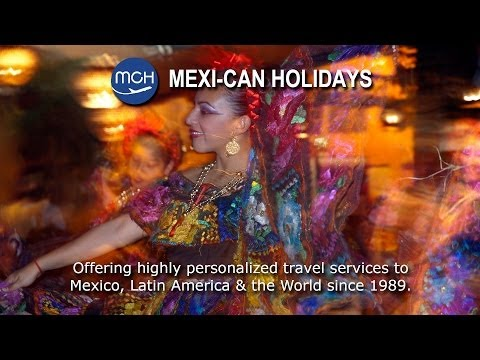mexi-can-holidays---vancouver,-bc