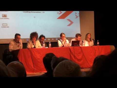 « Manuel d'économie critique », Monde diplomatique, Salle Jean Dame, Paris, 27 septembre 2016