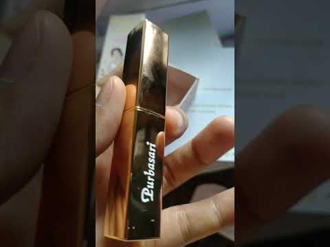 purbasari-lipstick-color-matte-x-kelly's-and-co