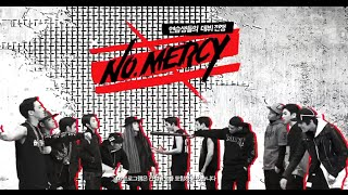 Download lagu [NO.MERCY(노머시)] Ep.1 'The Cruel Debut War' Get Started!(무자비한 데뷔전쟁의 시작!) [ENG SUB]