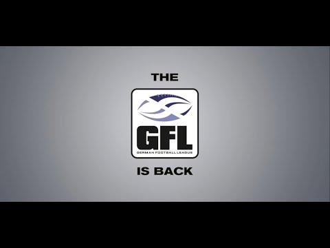 The GFL Is Back