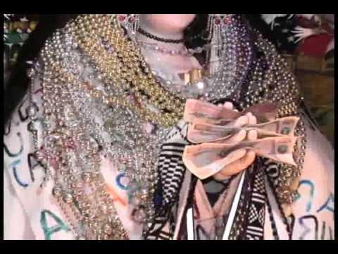 Marimba La Reina Xoyita - Joyabaj Quiche