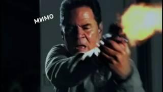 B-Movie Show: Выпуск 3. Asylum и возвращение помидоров-убийц