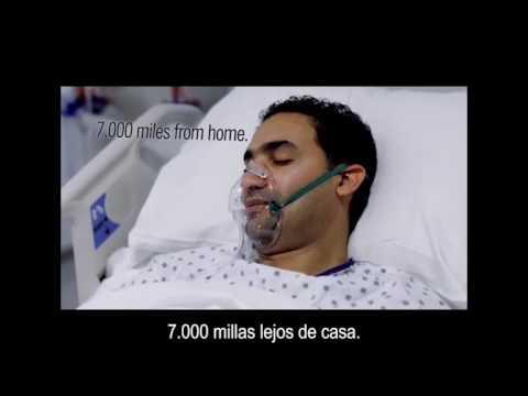 EMPATÍA: El Vínculo Humano Para La Atención Del Paciente