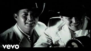 Palomo - De Uno Y De Todos Los Modos (Album Version)