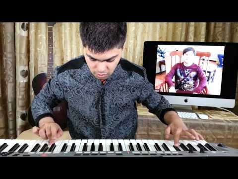 Mashup......Party songs 2014