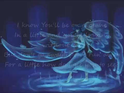 One More Night - End Of The World lyrics