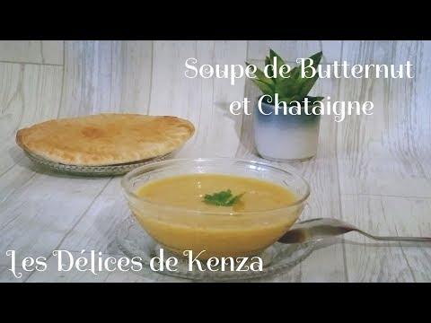 recette-de-la-soupe-a-la-courge-butternut-et-chataigne-recette-du-ramadan
