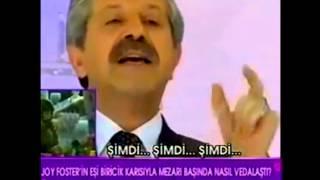 Ahmet Maranki Cinsel İsteksizlik İçin Cinsel Gücü ve İsteği Artıran Bitkisel Çözüm Kürü