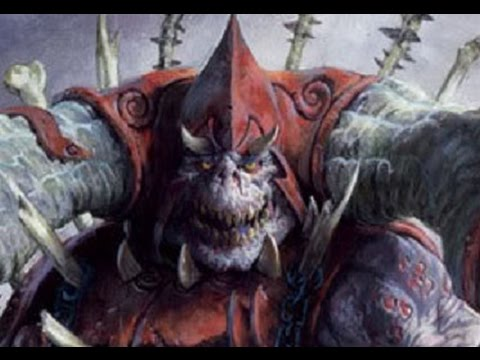 sedris v2 fast reanimator magic the gathering edh commander youtube