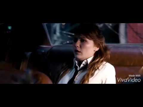 Spider-Man 3 part1 vf