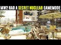 The Truth About Call Of Duty MW2 mp3