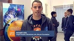 Interview with Bitcoin Jesus - Roger Ver [EN]