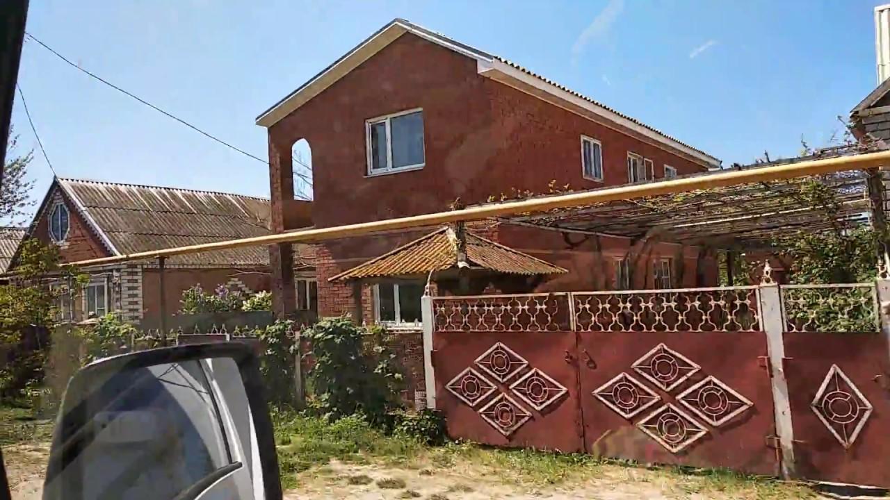 С нами легко купить частный дом в першотравневом р-не с ценой, фото,. Ул. Набережная, село мелекино, першотравневый район, донецкая область.