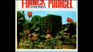 Franck Pourcel - il faut savoir  (1965)