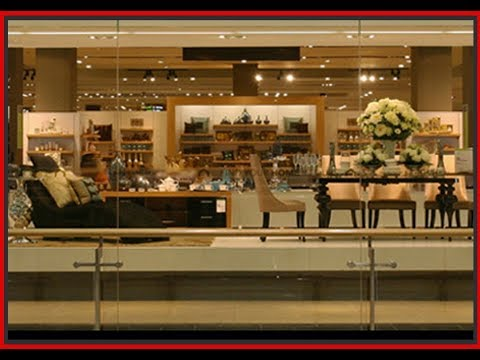 The Best Furniture Stores In Bahrain