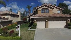 35 Calle Gazapo, Rancho Santa Margarita, CA