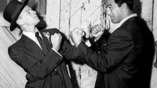 Frank Sinatra and the Mafia