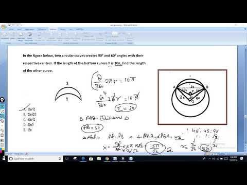 xat geometry 2 [2016 -18]