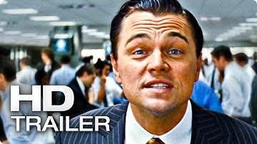 The Wolf Of Wall Street Ganzer Film