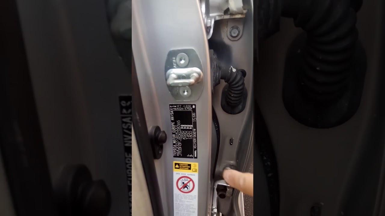 Fit Ryco RCA104P Pollen Filter Toyota Landcruiser Prado GDJ120R 1KD-FTV Maxflow®