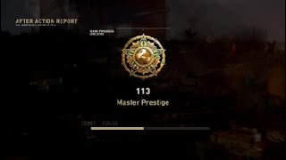 Call of Duty®: WWII_20180512202824