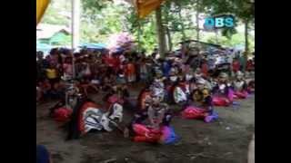 Kuda Kepang Dowoh Budoyo Pagubugan Cilacap Jateng Part 1