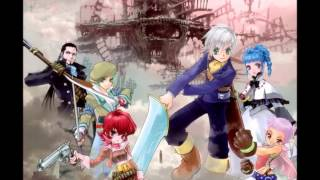 Top 10 Best Nintendo DS RPGs -No commentary-