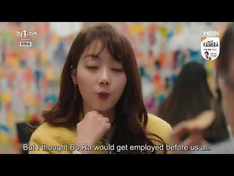 Rich Man Episode 1 Eng.Sub | Korean Drama 2018