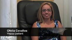 Active Chiropractic Wellness Center | Jacksonville FL
