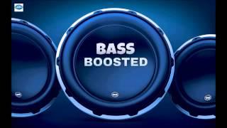 I´m an Albatraoz - AronChupa [Bass Boosted] (HQ)