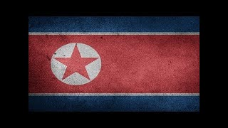 Geopolitical 4 Северная Корея к демократии
