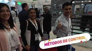 Food Tech Summit & Expo 2018 - Videomemoria