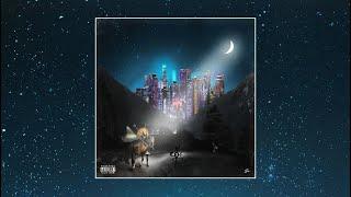 Lil Nas X - 7 EP lemezkritika - Endrdi Jnos