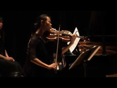 Britten - Lachrymae