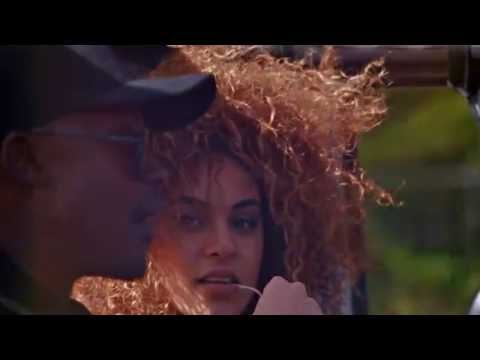 Sir Vincent & LAuren - Nirvana (Take me to) Extended Official Video