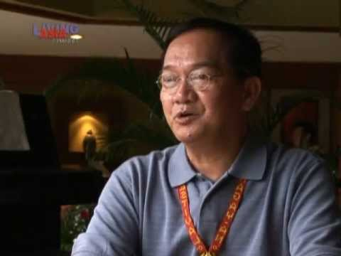 A Tribe apart: Cagayan De Oro's Indigenous Past