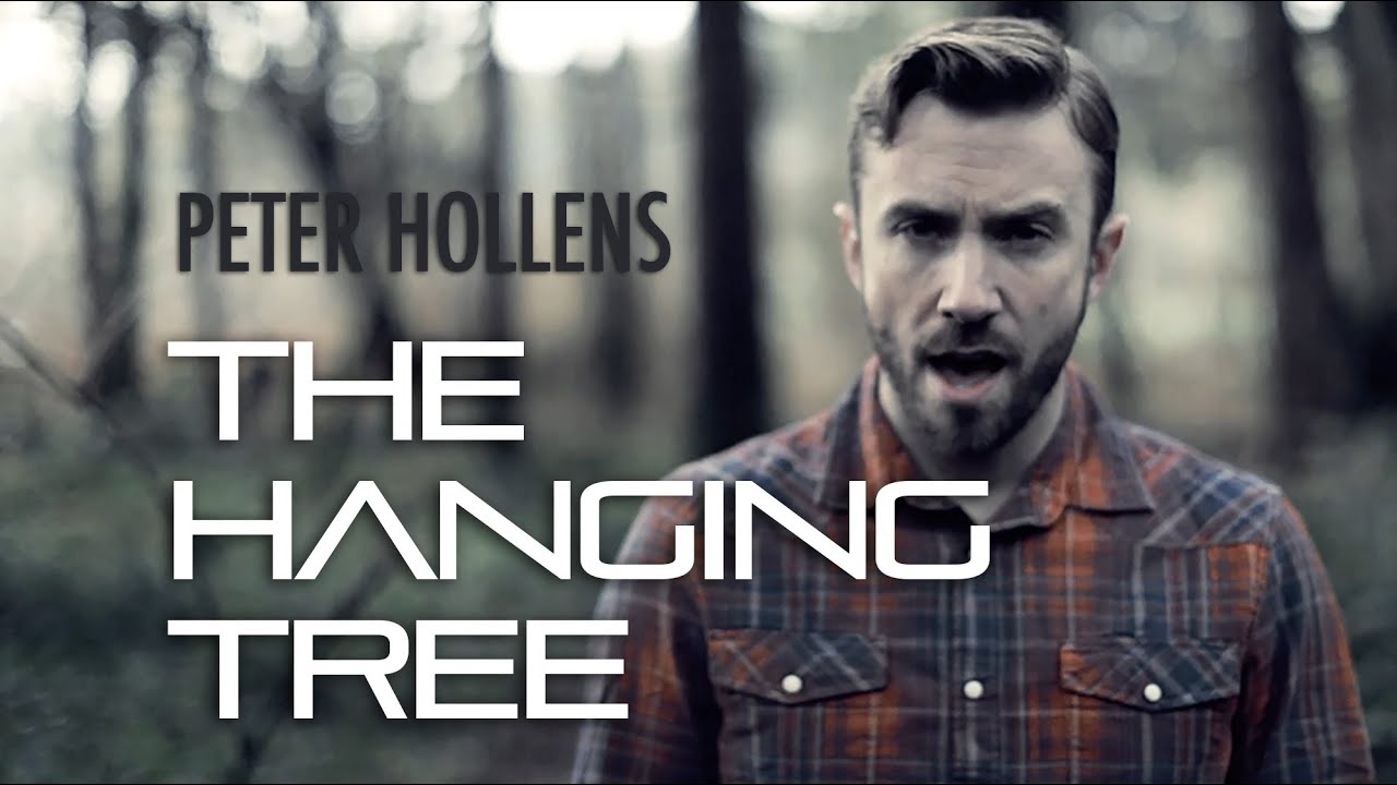Download The Hanging Tree - Hunger Games - Peter Hollens