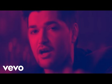 The Script - If You Ever Come Back (Official Video)