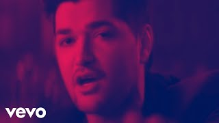 Repeat youtube video The Script - If You Ever Come Back