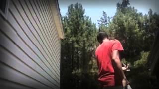 """""""The Guys - Flee [mp3clan.com]"""" Fan Video"""