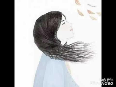 Tian liang le 天亮了 lyric