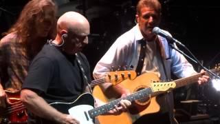 """""""Take It Easy"""" The Eagles@Wells Fargo Center Philadelphia 7/16/13"""
